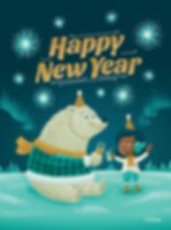 happy-new-year_2018.jpg