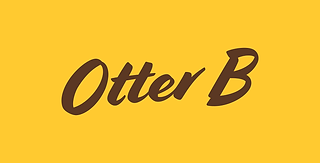 otter-b_logo_b.png