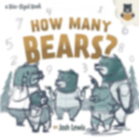 how-many-bears_sketch-cover2.jpg