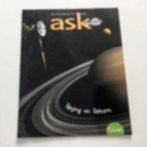 ask_cassini_photo1.jpg