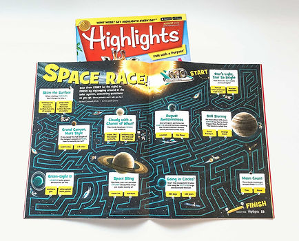 highlights_space-race_Photo.jpg