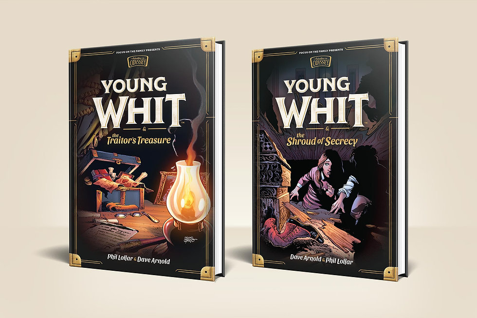 young-whit_cover-final.jpg