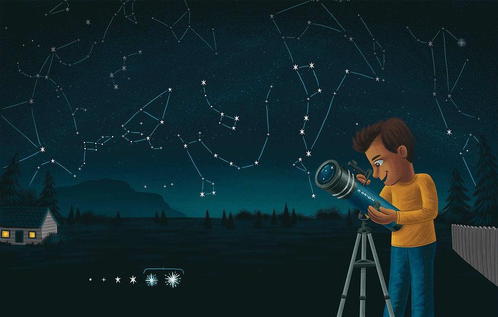 orion-book_stars.jpg