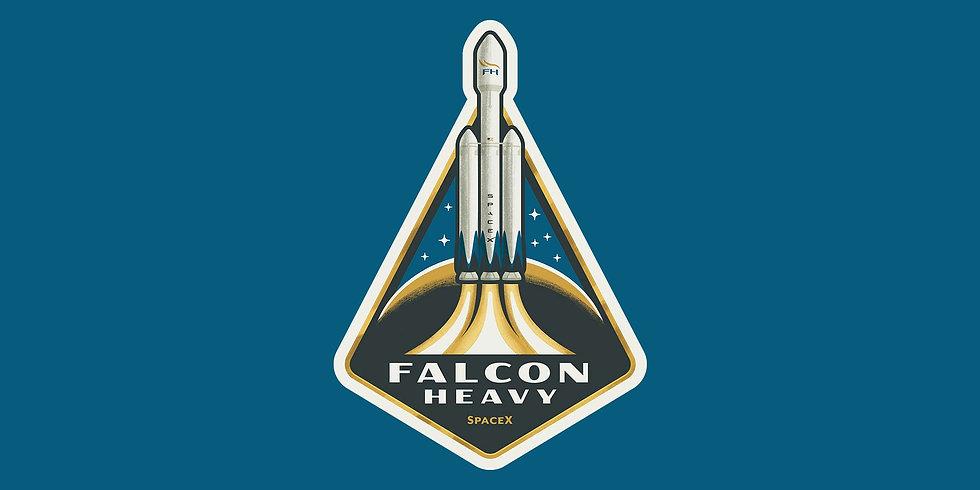 Slaptastick_Falcon Heavy.jpg