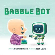 babble-bot_cover.jpg