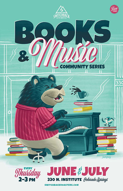 books-and-music_poster.jpg