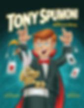 tony1_cover.jpg