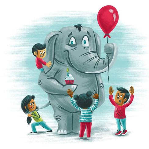 personal_elephant2.jpg