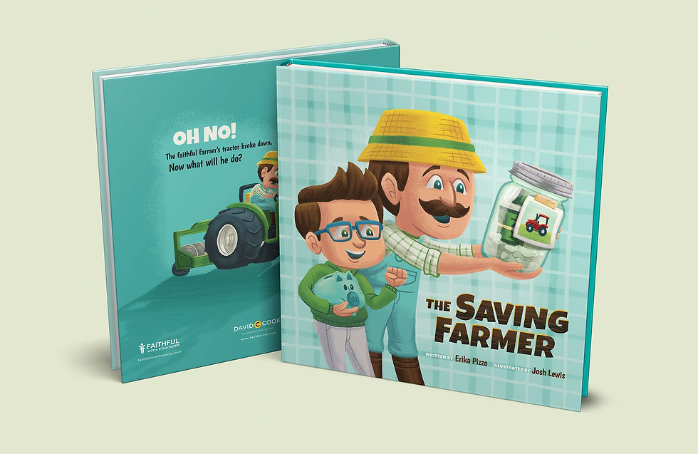 the-saving-farmer_cover-mockup.jpg