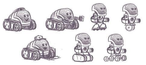 character_robot_sketch.jpg