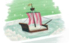 never-read_bed-ship.jpg