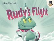 Rudy's Flight