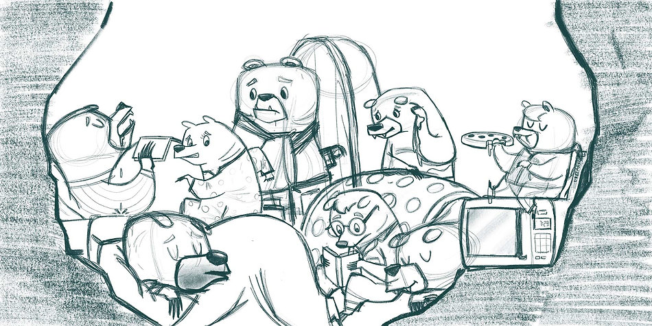 how-many-bears_sketch4.jpg