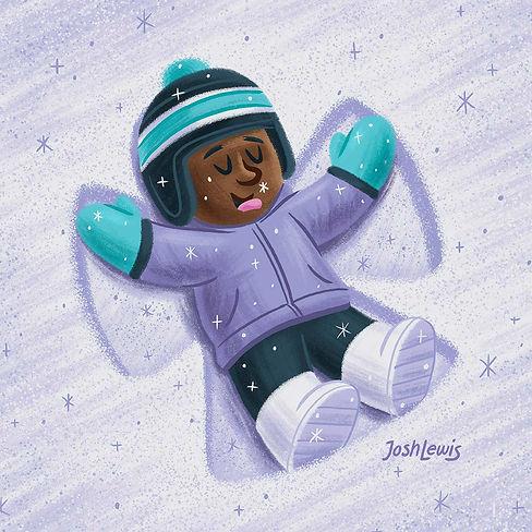 personal_boy-in-snow.jpg