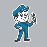 Max, The Code Mechanic