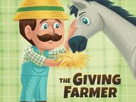The Giving Farmer