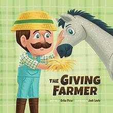 the-giving-farmer_cover.jpg