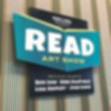 read_photo_sign2.jpg