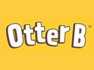 Otter B Picture Books