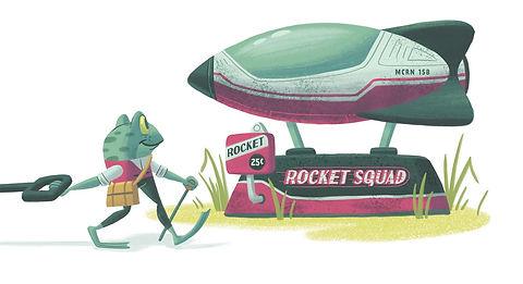 rudys-flight_rocket.jpg