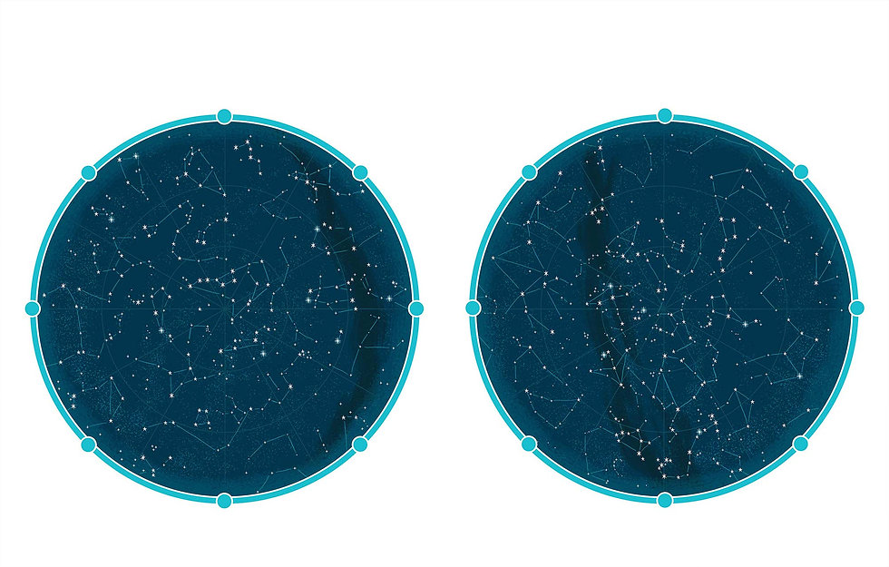 orion-book_star-charts.jpg