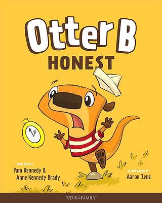 otter-b_cover_b.jpg