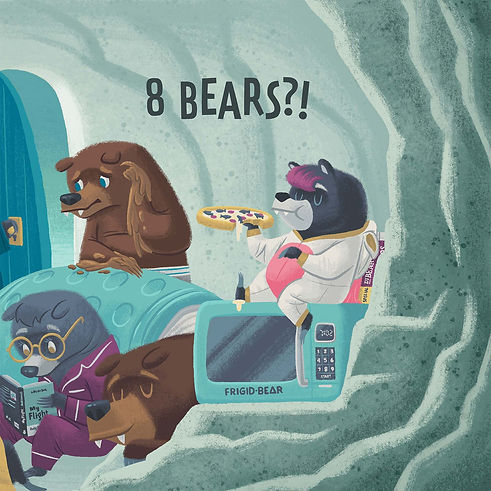 how-many-bears_p7.jpg