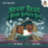 never-read_story1.jpg