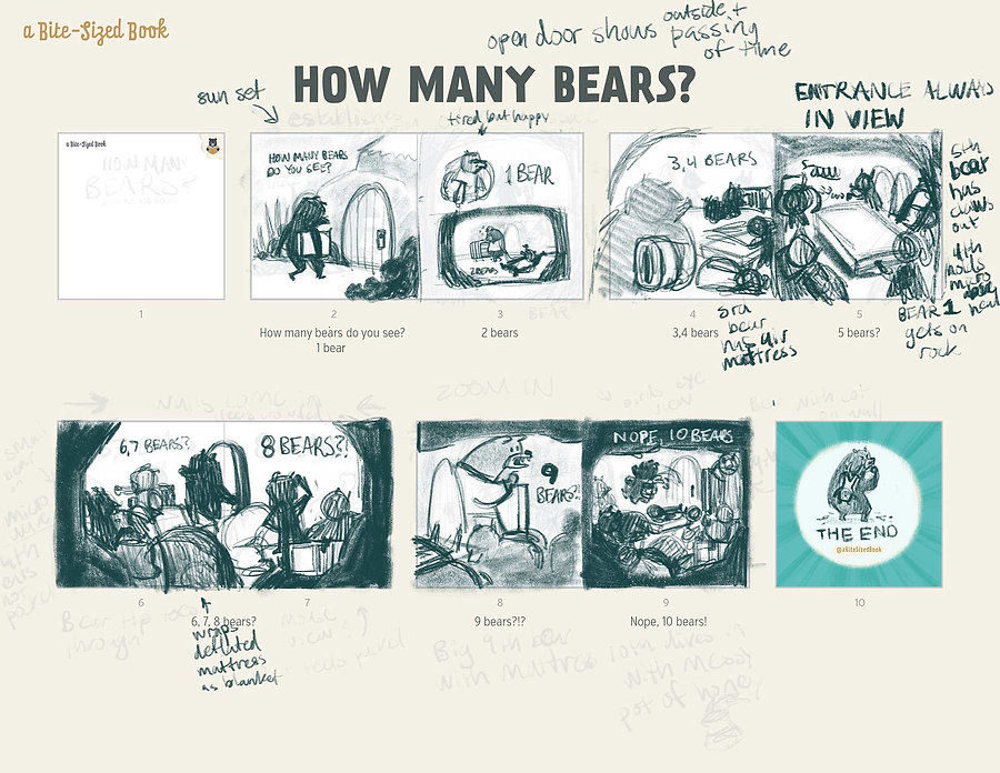 how-many-bears_thumbnails.jpg