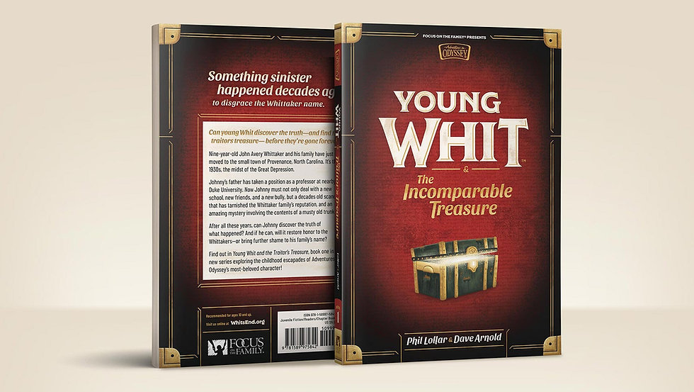 young-whit_cover.jpg