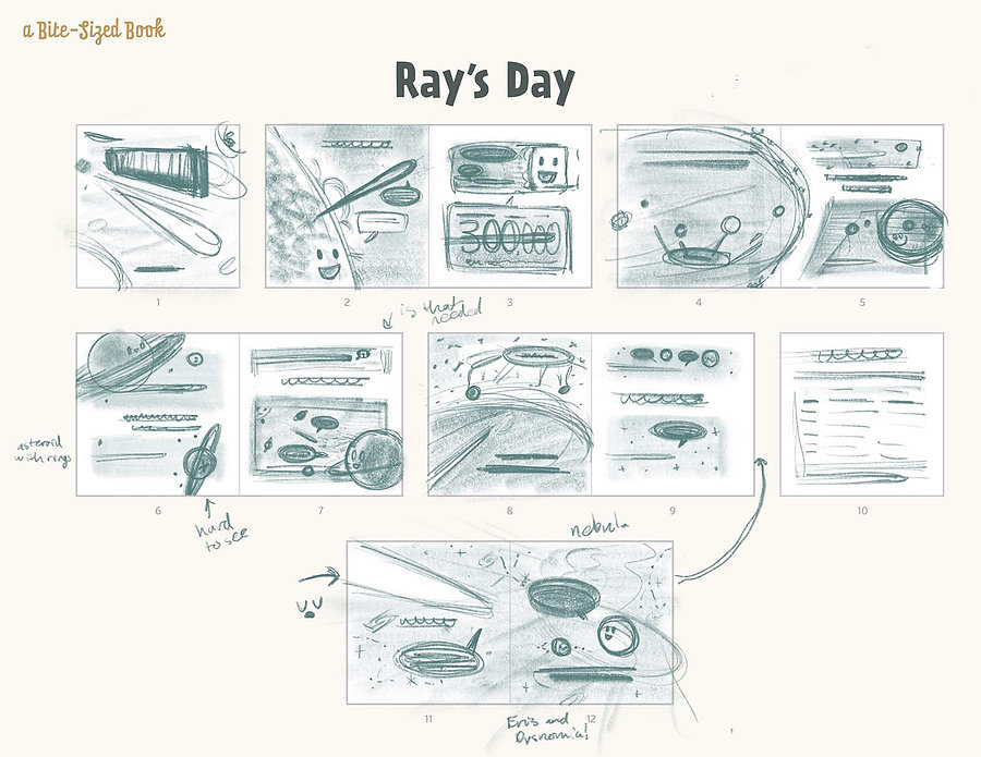 rays-day_roughs.jpg