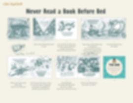 never-read_storyboard.jpg