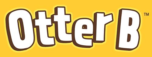 otter-b_logo-header.png