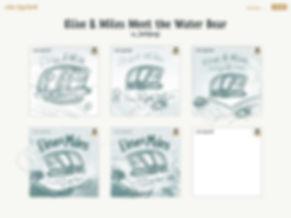 e&m_waterbear_sketch_cover2.jpg