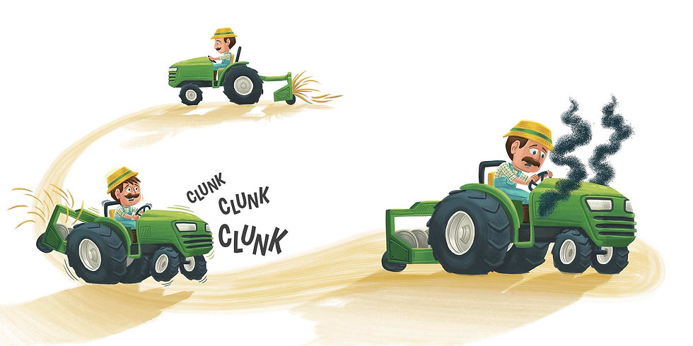 the-saving-farmer_spread2.jpg