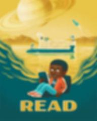 read_titan.jpg