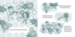 E&M2_Sketch5.jpg