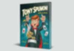 tony_cover.jpg