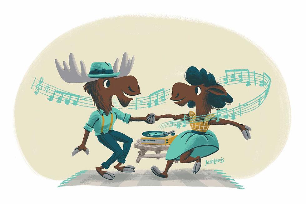 Dancing Meese Piece_Final.jpg