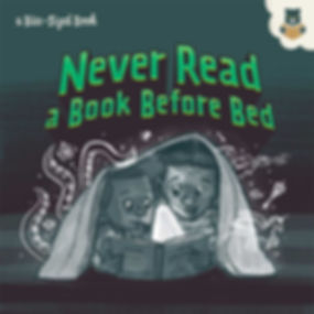 never-read_sketch_cover.jpg