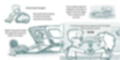 e&m_waterbear_sketch7.jpg