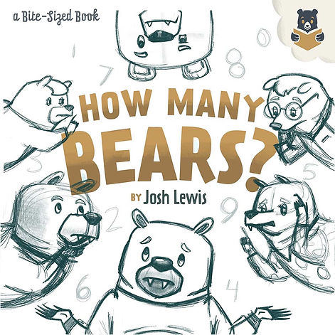 how-many-bears_sketch-cover1.jpg