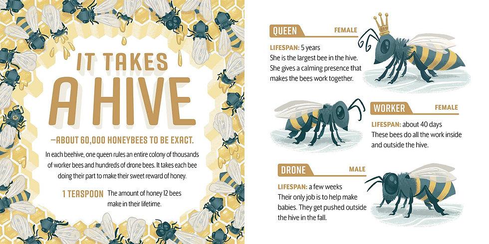 E&M2_It Takes a Hive.jpg