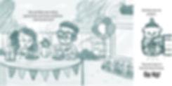 E&M2_Sketch2.jpg
