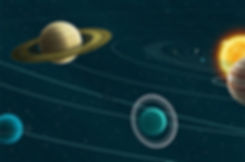 highlights_asteroid1.jpg