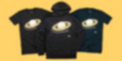 oss_saturn-shirts.jpg
