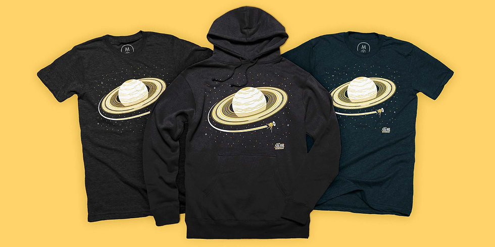 oss_saturn-shirts.jpg