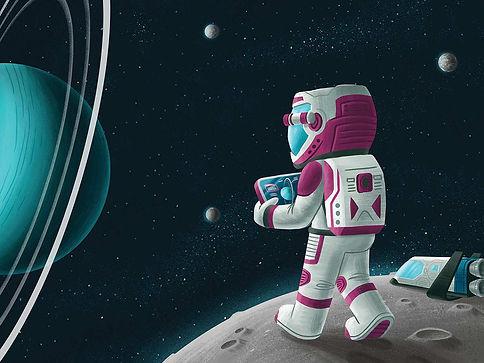 orion-book_moons-uranus.jpg