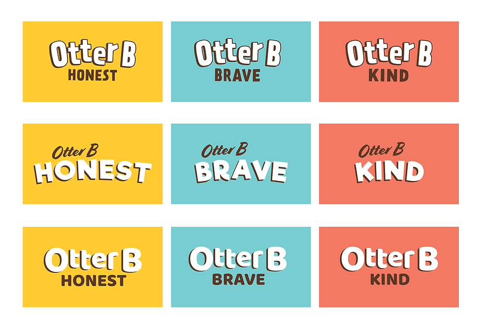 otter-b_logo_titles.png
