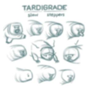 e&m_waterbear_visdev_tardigrade2.jpg